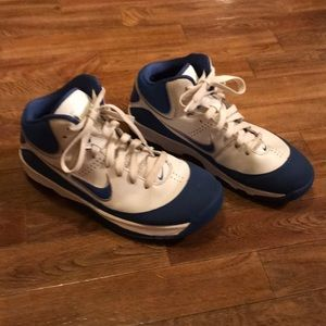 Nike elite basketball shoes SALE